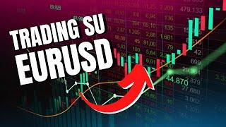EUR/USD: quale futuro per le quotazioni del cambio?