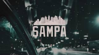 Sampa - MC Guime feat. Rael e Emicida