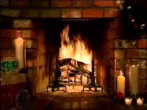 nat-king-cole-o-come-all-ye-faithful-christmastime4u
