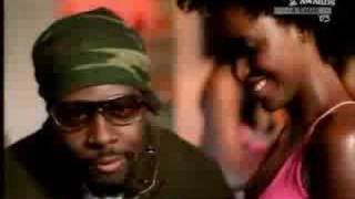 Wyclef Jean Ft Missy Elliot- Party to damascus