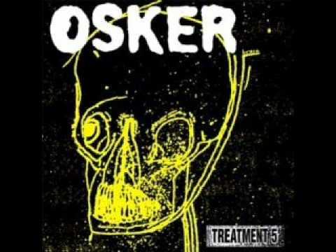 Usseles de Osker Letra y Video