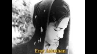 Gesi Bağları ( cover ) ~ Eray Aslanhan