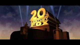 dj mrick X CENTURY FOX miix ambiance  2016