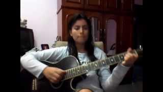 Para ver as meninas - Paulinho da Viola (cover)
