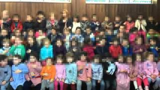 Hino da Santa Casa da Misericórdia de Ílhavo - Projeto Nutriciência