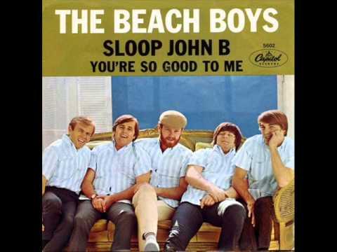 the-beach-boys-sloop-john-b-il-ribelle-due