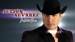 Julion Alvarez y su Norteño Banda - Tu Amigo Nada Mas