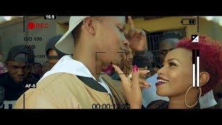 Sheebah - Muwe   New Ugandan Music 2018 HD width=