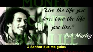 Bob Marley - Cry To Me (Legendado PT/BR)