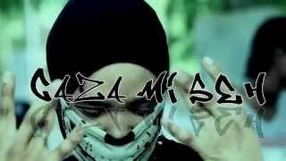 Tommy Lee Sparta - Nuh Mek Me Feel Suh | Official HD Music Video | 2014