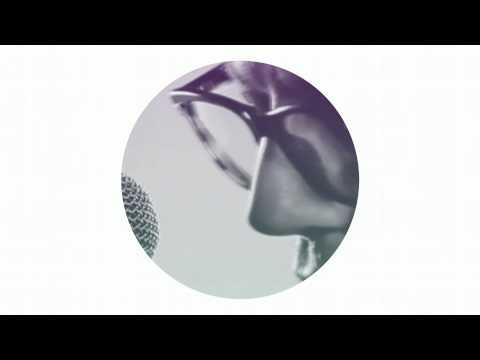 bernhoft-shout-c2c-remix-universal-music-france