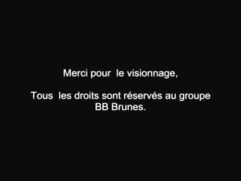 bb-brunes-coups-et-blessures-lyrics-paroles-frederic-boy
