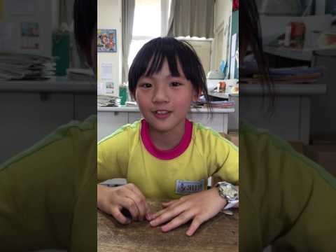 筠婷 - YouTube