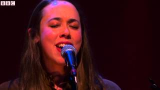 Sarah Jarosz - Red Dog in the Morning (Live at Celtic Connections 2015)