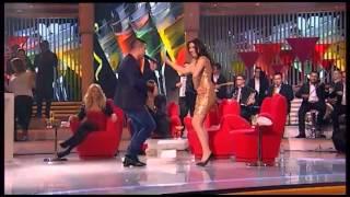 COBE - Romano Cigano Romano - Grand Koktel  ''█▬█ █ ▀█▀''