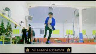 Me against afro music 1