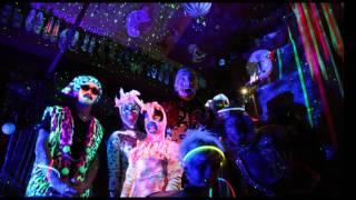 Clams Casino - I'm God (Arule DUBSTEP Remix)