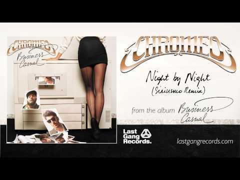 chromeo-night-by-night-siriusmo-remix-lastgangradio
