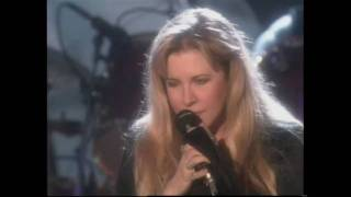 FLEETWOOD MAC/Stevie Nicks.  Sweet Girl.
