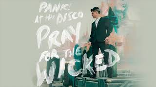 Panic! At The Disco: Hey Look Ma, I Made It [OFFICIAL VIDEO] width=
