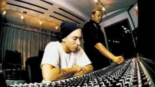 Forget About Dre ft. Eminem (Reloaded)