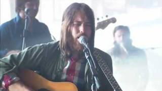 Fleet Foxes - Mykonos |Unplugged Version|