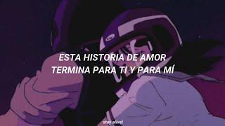 Clean Bandit feat. Marina - Baby (español)
