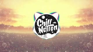 Novo Amor - Holland (Matthew Heyer Remix)