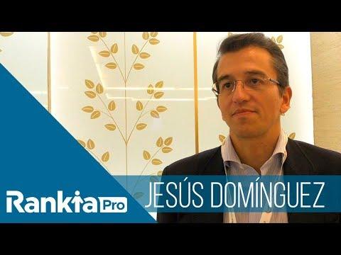 Aprovechando la última edición de ValuEspaña 2018, entrevistamos a Jesús Domínguez. En la entrevista nos comentó un valor de su cartera,  TCM Group A/S, en el que ve un gran potencial de revalorización. Además nos explica qué han supuesto las últimas caídas para ellos y en qué nivel de liquidez se encuentran.