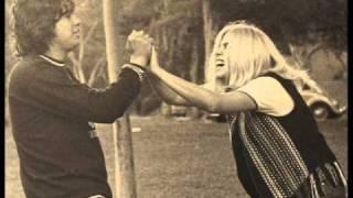 Antônio Marcos - Como Vai Você - Que será de ti