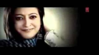 Dus Bahane Karke Legaye Dil ( DUS ) - Shaan, K.K [ HQ ] - YouTube.FLV