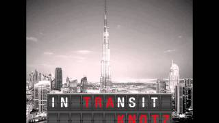 Traknotz Entertainment ft. Sheena Kay - DUBAI