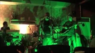 """3 Ευχές (Cover) - LIVE At Ostria"""" Cafe Bar (LIVE Recording)"""