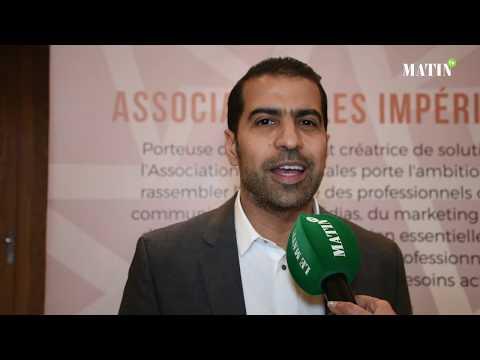 Video : LI 2019, une édition tout simplement impériale