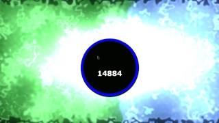 Gota mini edit // Amazing Edit! // #P3K #E350 #SC1K #LWE350 #MM350 #ROYALEDITORSRC #L750