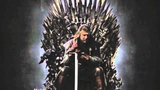 Rains of Castamere - Orchestral version