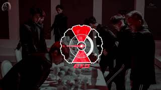 EXO is coming : Monster Orchestra version ♪