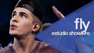 """""""Seus detalhes"""" - Fly no Estúdio Showlivre 2013"""