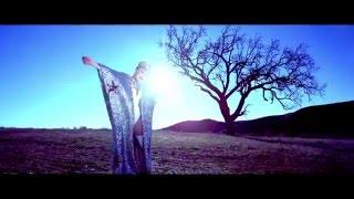 Basto & Natasha Bedingfield - Unicorn (Video Teaser) [OUT NOW]