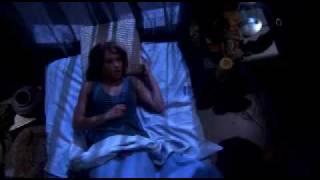 Stargate Atlantis - Minden Éjjel/All nights