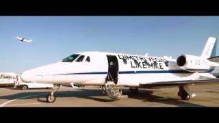 Dimitri Vegas & Like Mike vs Ummet Ozcan - Madness (Official Video)