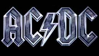 ACDC- Dirty Deeds Done Dirt Cheap (8bit)
