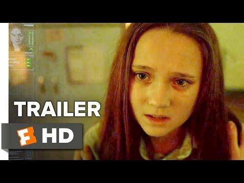 Let's Be Evil Official Trailer 1 (2016) - Kara Tointon Movie