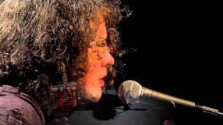 Underground Sound Television Show: Anthony Foster - Flatline (Live)