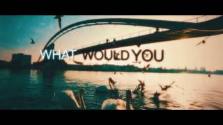 No Resolve - Change It All (Official Lyric Video)