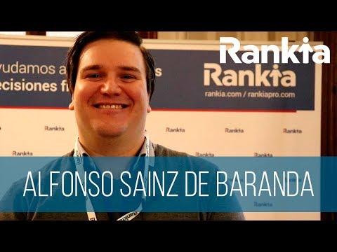 Entrevistamos a Alfonso Sainz de Baranda, CGO de Bnext para que nos resuelva algunas de las dudas más frecuentes sobre Bnext