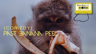 Funny Comedy Background Music - Fast Feel Banana Peel (No Copyright Music)