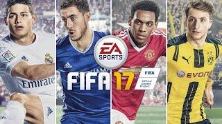 FIFA 17 Beat Drop Vines ᴴᴰ w/ Song Names