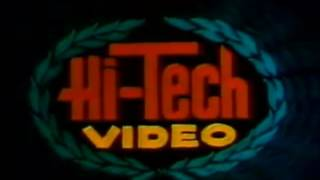 Hi-Tech Video (1998)