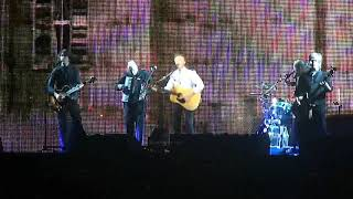 Paul McCartney Live Carrier Dome Sept 23 2017  Beatles You Won;t See Me